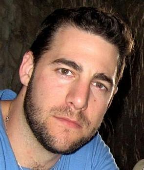 זאב לוי כהן